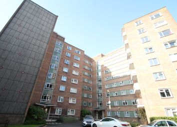 Thumbnail 3 bed flat to rent in St Dennis House, Edgbaston