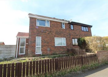 Thumbnail 2 bed property for sale in Solway Drive, Barrow In Furness