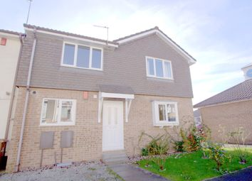Thumbnail 3 bed terraced house to rent in White Friars Lane, St. Judes, Plymouth