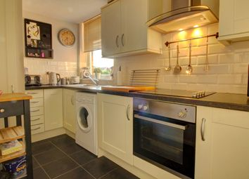 Thumbnail 2 bed flat for sale in Monks Kirby Road, Sutton Coldfield