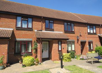 Thumbnail 2 bed property for sale in Whitley Wood Road, Reading