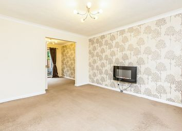 Thumbnail 3 bed semi-detached house to rent in Wigan Lower Road, Standish Lower Ground, Wigan