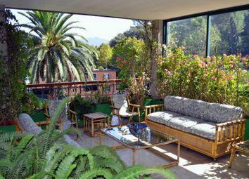 Thumbnail 3 bed duplex for sale in Via, Santa Margherita Ligure, Genoa, Liguria, Italy