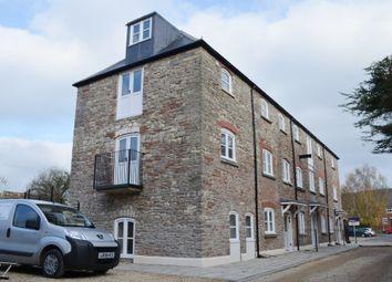 Thumbnail 4 bed end terrace house for sale in Keward Mill Trading Estate, Jocelyn Drive, Wells