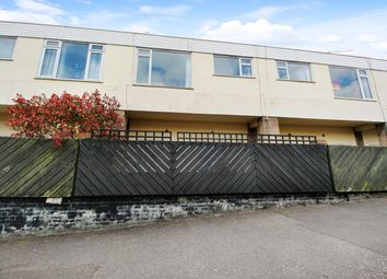 Thumbnail 2 bed flat for sale in Dale Court, Harwich