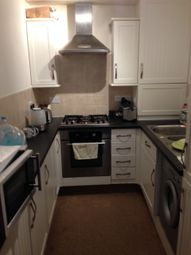 Thumbnail 2 bed flat to rent in Landsdowne Road, Torquay