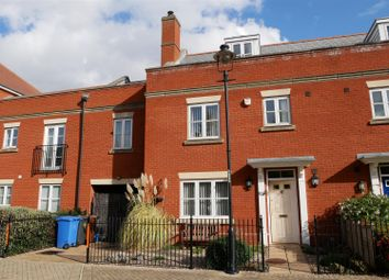 5 bed property for sale in Mansbrook Boulevard, Ipswich IP3