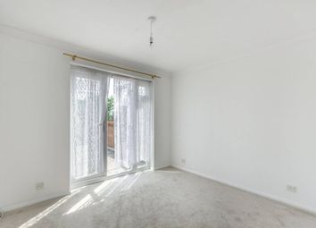 Thumbnail 1 bed flat for sale in Goodmayes Road, Goodmayes