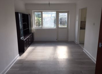 Thumbnail 3 bed semi-detached house to rent in Warwick Avenue, Harrow