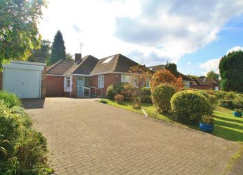 Thumbnail 4 bed property to rent in Summerfield Rise, Goring, Reading
