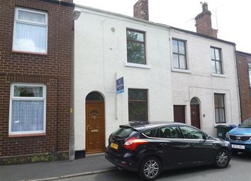 Thumbnail 3 bed property for sale in Parker Street, Chorley