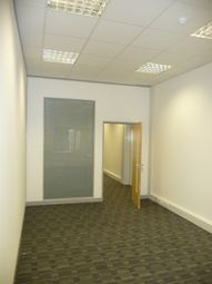 Thumbnail Office to let in Rowan House, Kingswood Business Park, Holyhead Road, Albrighton