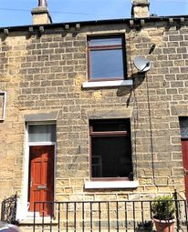 Thumbnail 1 bed cottage to rent in School Lane, Walton, Wakefield