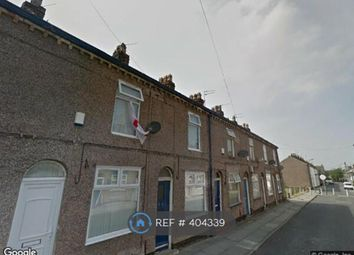 Thumbnail 3 bed terraced house to rent in Cambria St, Liverpool
