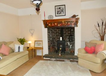 Thumbnail 2 bed cottage for sale in St. Annes Square, Delph, Oldham