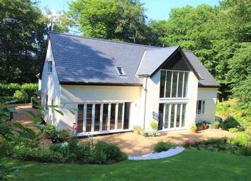 4 bed detached house for sale in Cadhay, Ottery St. Mary EX11