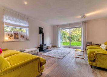 Mayfield, Rowledge, Farnham GU10. 4 bed detached house for sale