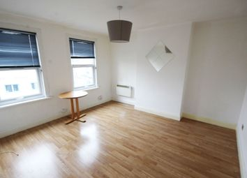 Thumbnail 1 bed flat to rent in Wood Street, Walthamstow