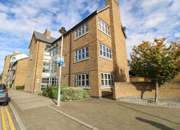 Thumbnail 1 bed property for sale in Sheepen Place, Colchester