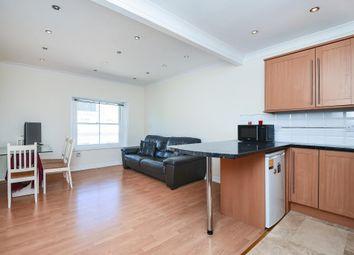 Thumbnail 2 bedroom flat to rent in Queensborough Terr W2,