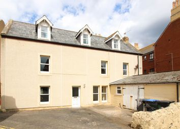 Thumbnail 5 bed semi-detached house for sale in George Street, Eyemouth