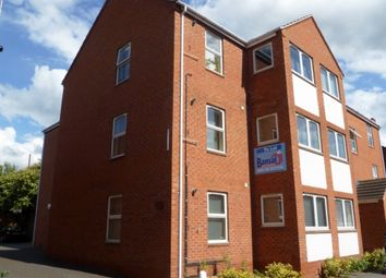 Thumbnail Room to rent in Whitefriars Street, Coventry