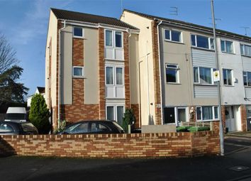 Thumbnail 2 bed maisonette to rent in Pilgrims Way, Downend, Bristol