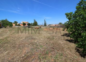 Thumbnail Land for sale in Praia Da Luz, Luz, Lagos