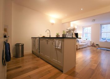 2 bed maisonette to rent in Wentworth Street, Spitalfields, E! E1