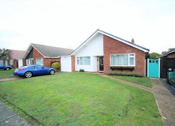 Thumbnail 3 bed detached bungalow for sale in St Peters Avenue, Freshfield, Liverpool