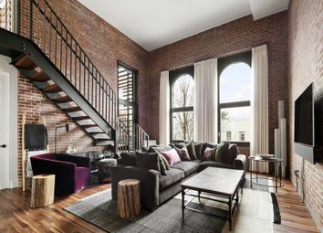 Thumbnail 2 bed property for sale in 533 Leonard Street, New York, New York State, United States Of America