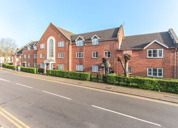 Thumbnail 1 bed flat for sale in Whippendell Road, Watford