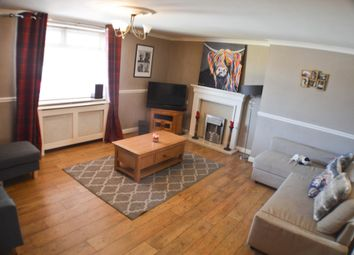 Thumbnail 3 bed terraced house for sale in Oakfield Terrace, Prudhoe