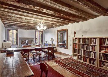 Thumbnail 4 bed apartment for sale in Ca' Donà, San Polo, Venice, Veneto