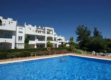 Thumbnail 3 bed apartment for sale in Benahavís, Málaga, Andalusia, Spain