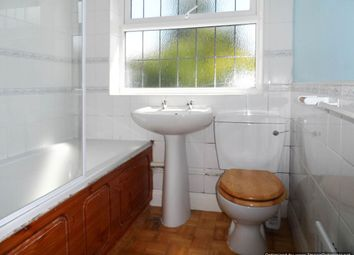Thumbnail 3 bed semi-detached house for sale in Cranborne Road, Potters Bar
