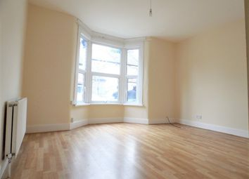 Thumbnail 1 bed flat to rent in Raynham Avenue, Edmonton, London