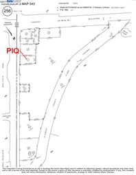 Thumbnail Land for sale in 4092 Decoto Rd, Fremont, Ca, 94555