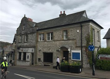 Thumbnail Retail premises for sale in National Westminster Bank Plc - Former, Main Street, Grange-Over-Sands, Cumbria, UK