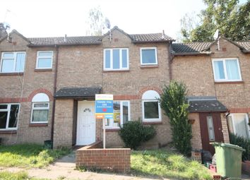 Thumbnail 1 bed property for sale in Winifred Road, Erith
