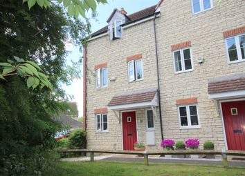 Thumbnail 3 bedroom property to rent in Farm Piece, Stanford In The Vale, Faringdon
