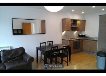 Thumbnail 2 bed flat to rent in Pandongate House, Newcastle Upon-Tyne