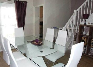 Thumbnail 3 bedroom terraced house to rent in North View Terrace, Colliery Row, Houghton Le Spring