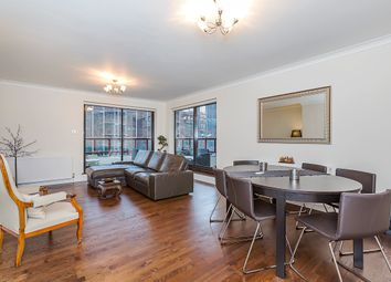 Thumbnail 2 bed flat for sale in Stuart House, 46 Windsor Way, London