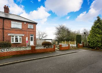 3 bed semi-detached house for sale in Pickhills Avenue, Goldthorpe, Rotherham S63