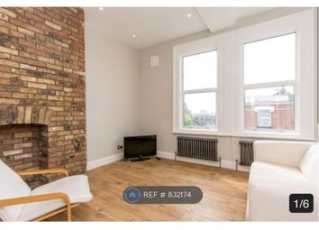 Thumbnail 2 bed flat to rent in Willesden Lane, London