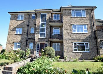 Thumbnail 2 bed flat for sale in Givendale Road, Scarborough, North Yorkshire