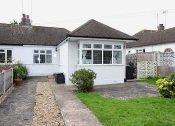 3 bed bungalow for sale in Boyce Hill Close, Leigh-On-Sea SS9