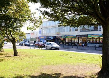 Thumbnail Retail premises to let in Retail Opportunities, Coronation Square Shopping Centre, Cheltenham