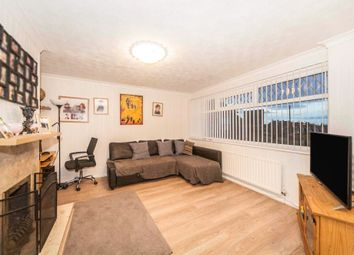 3 bed terraced house for sale in Bexley Close, Middlesbrough TS4